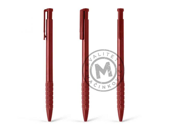 plasticna-hemijska-olovka-3001-naslovna