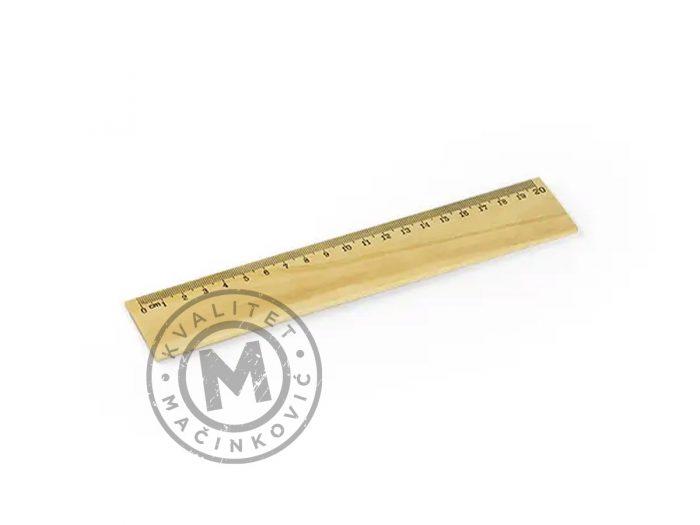 ruler-level-20-title