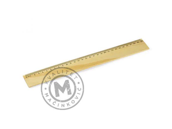 ruler-level-30-title