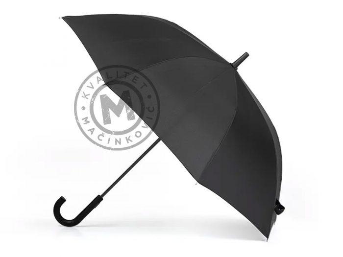 umbrella-with-automatic-opening-tony-gray