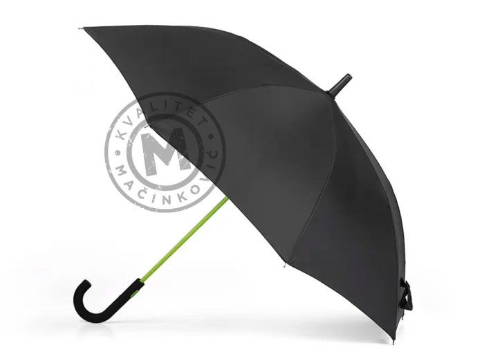 umbrella-with-automatic-opening-tony-light-green