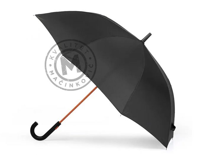 umbrella-with-automatic-opening-tony-orange