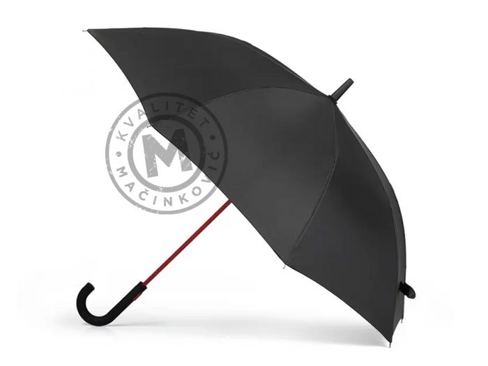 umbrella-with-automatic-opening-tony-red