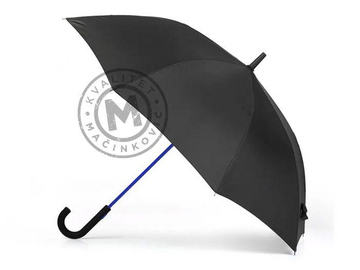 umbrella-with-automatic-opening-tony-royal-blue