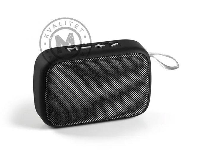 bluetooth-speaker-remix-gray