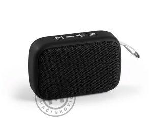 Bluetooth speaker, Remix