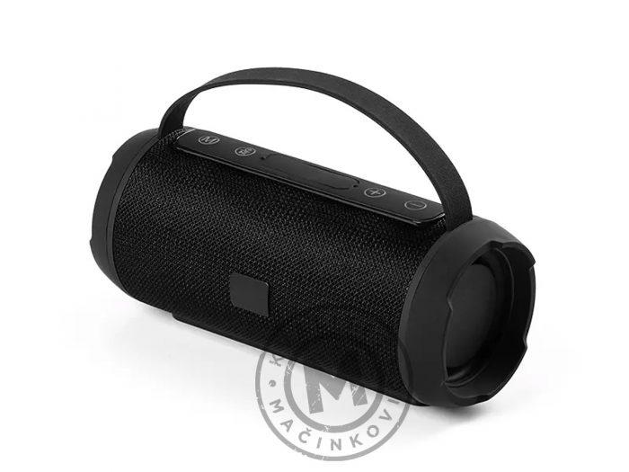 bluetooth-speaker-soul-black