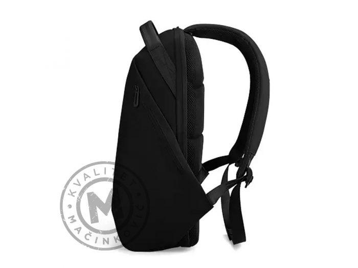 business-backpack-preston-rpet-black