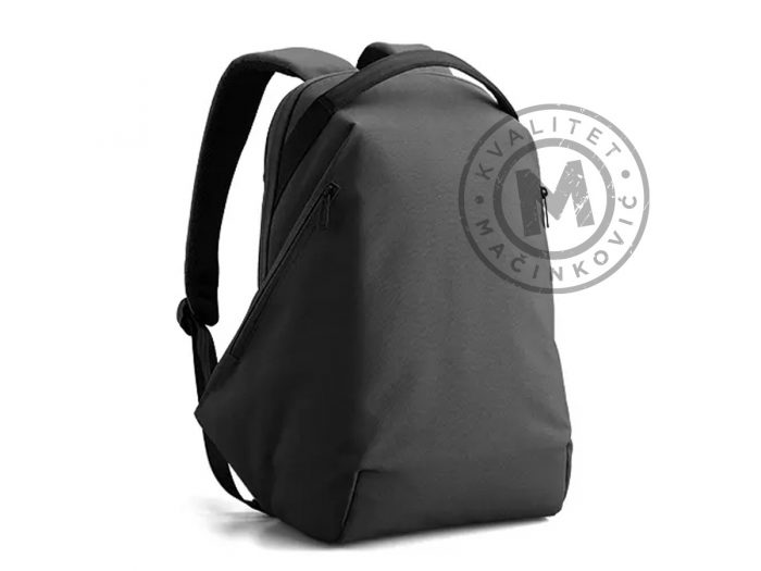 business-backpack-preston-rpet-gray