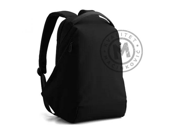 business-backpack-preston-rpet-title