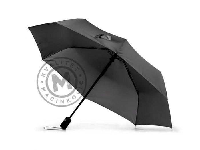 foldable-windproof-umbrella-with-auto-open-close-function-fiore-black