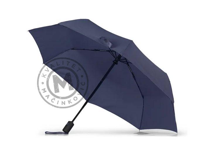 foldable-windproof-umbrella-with-auto-open-close-function-fiore-blue