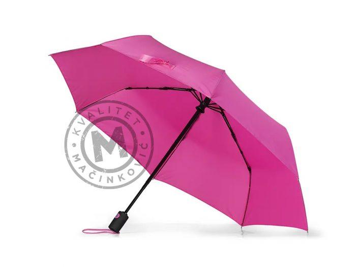 foldable-windproof-umbrella-with-auto-open-close-function-fiore-cyclamen