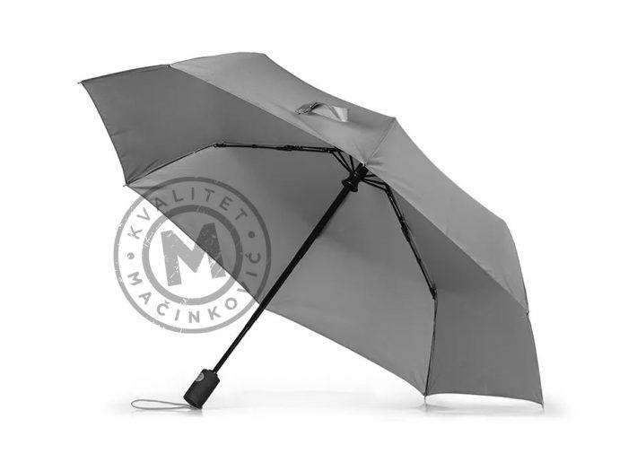 foldable-windproof-umbrella-with-auto-open-close-function-fiore-gray