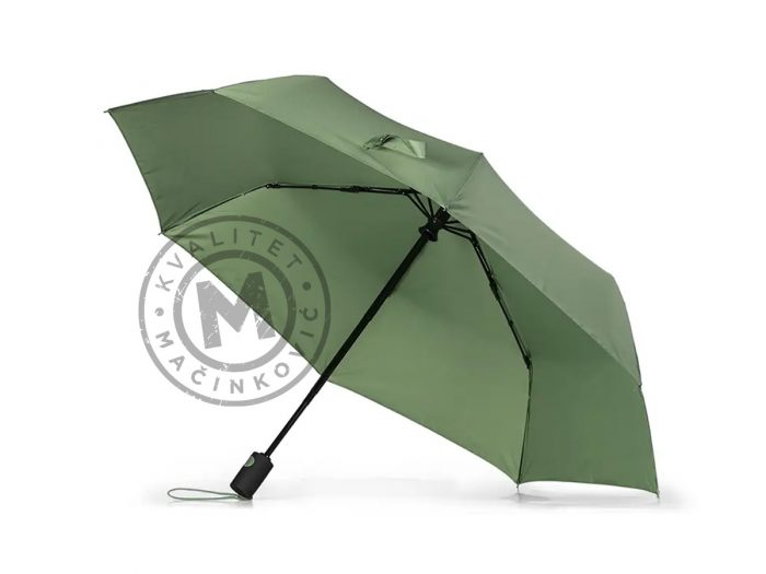 foldable-windproof-umbrella-with-auto-open-close-function-fiore-pastel-green