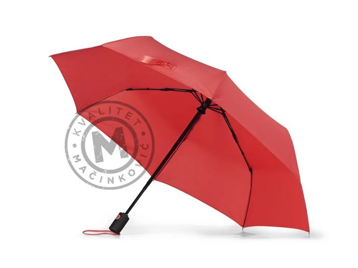 foldable-windproof-umbrella-with-auto-open-close-function-fiore-red