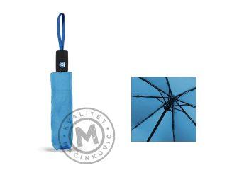 Foldable windproof umbrella with auto open/close function, Fiore