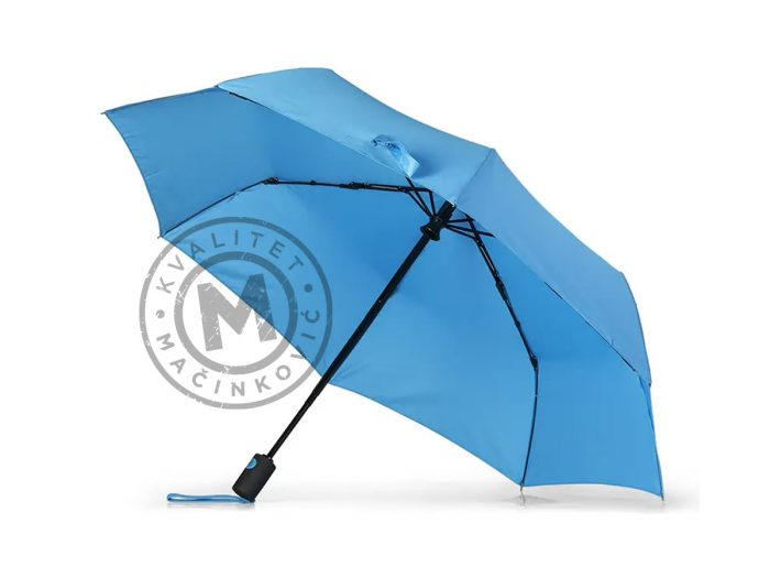 foldable-windproof-umbrella-with-auto-open-close-function-fiore-turquoise-blue