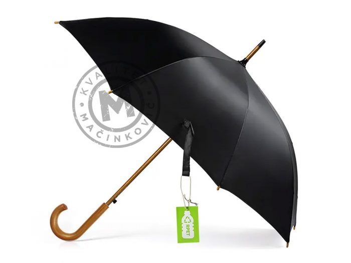 umbrella-with-automatic-opening-classic-rpet-black