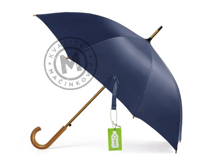 umbrella-with-automatic-opening-classic-rpet-blue