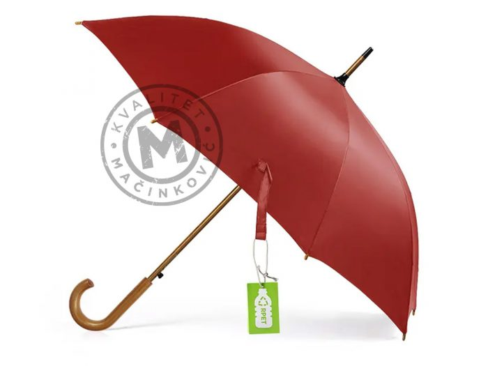 umbrella-with-automatic-opening-classic-rpet-red