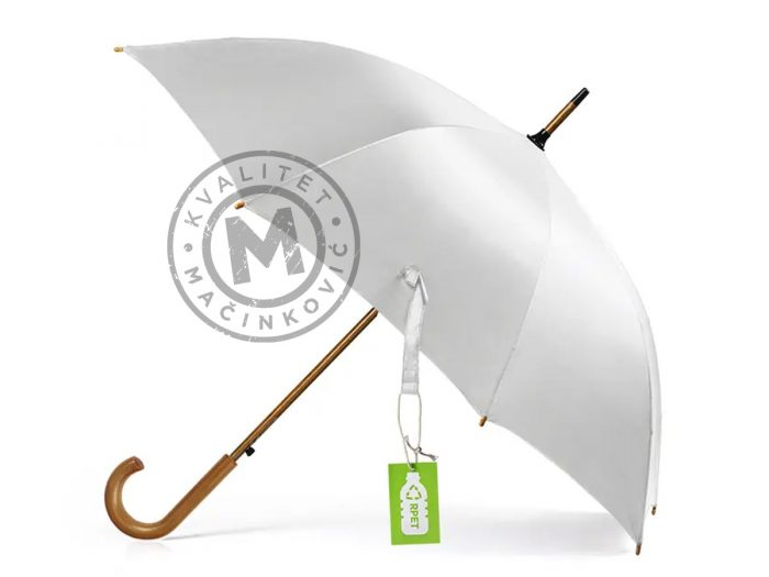 umbrella-with-automatic-opening-classic-rpet-white