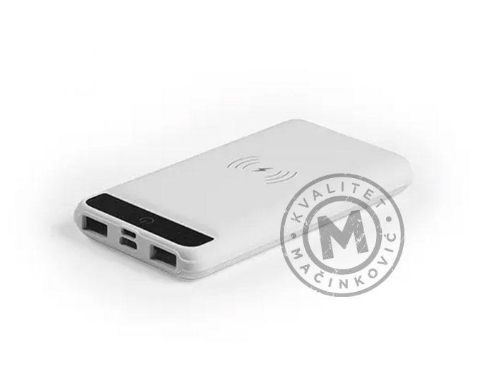 wireless-power-bank-10000-mAh-amper-title