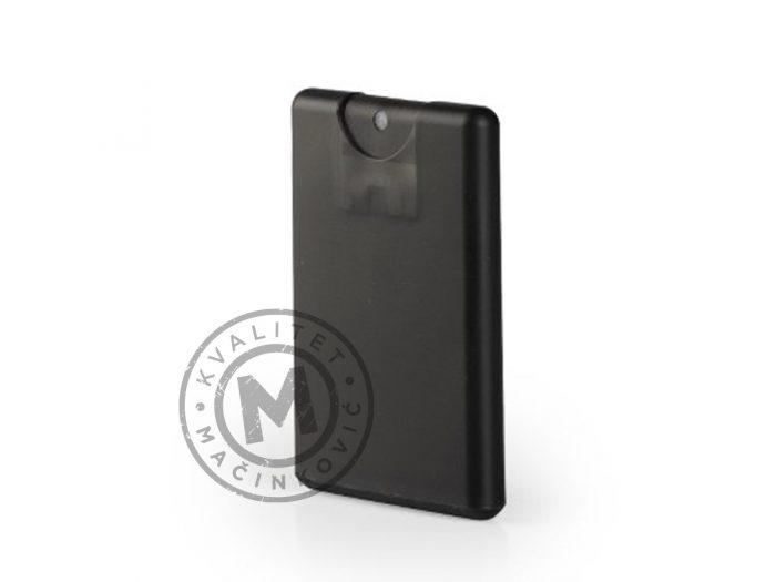 antibacterial-hand-lotion-spray-card-20-black
