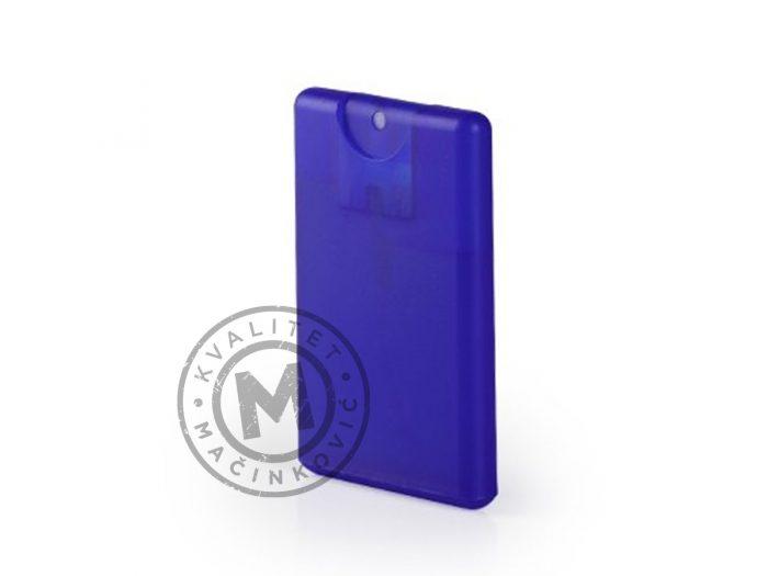antibacterial-hand-lotion-spray-card-20-royal-blue