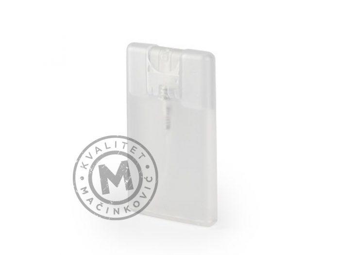 antibacterial-hand-lotion-spray-card-20-transparent