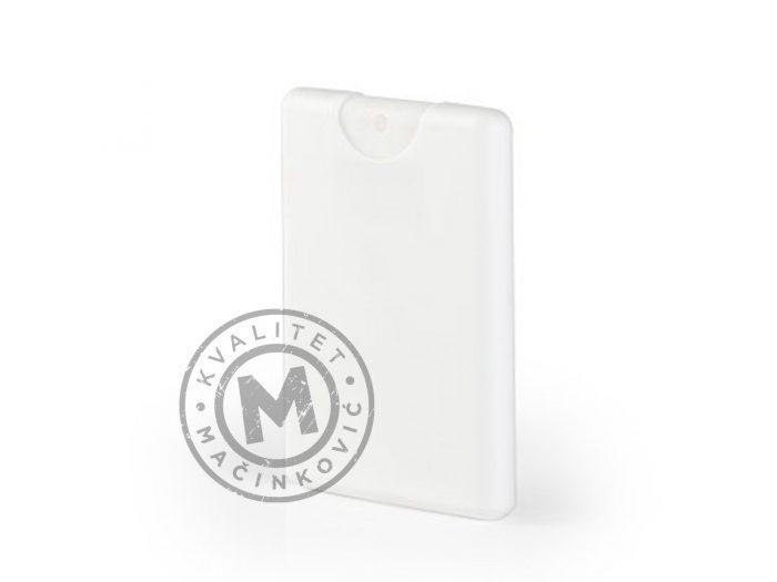 antibacterial-hand-lotion-spray-card-20-white