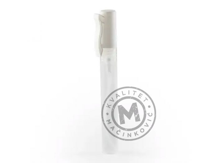 antibacterial-hand-lotion-spray-pen-10-white