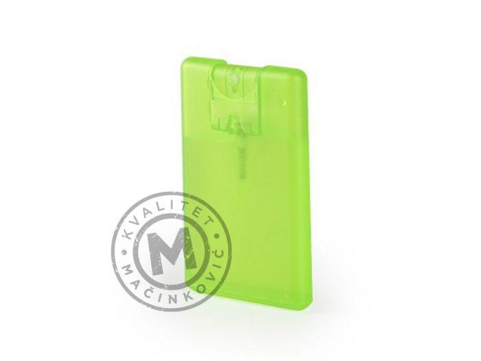antibakterijska-tecnost-za-dezinfekciju-ruku-spray-card-20-svetlo-zelena