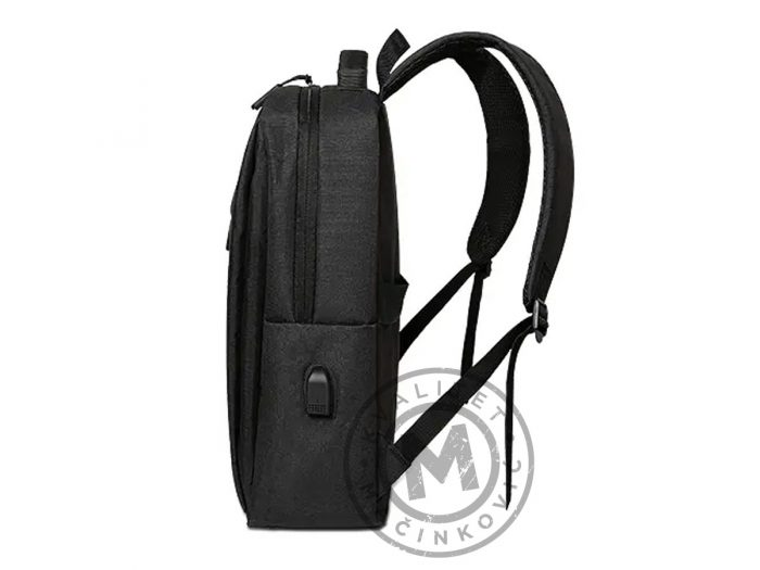 backpack-with-usb-connector-martin-black