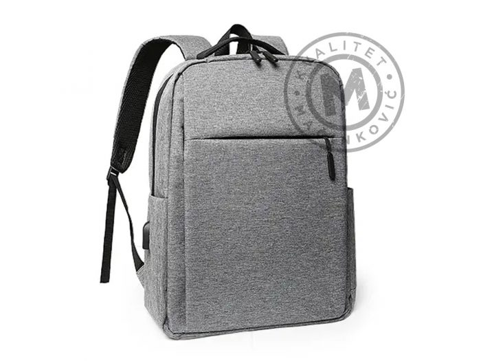 backpack-with-usb-connector-martin-gray