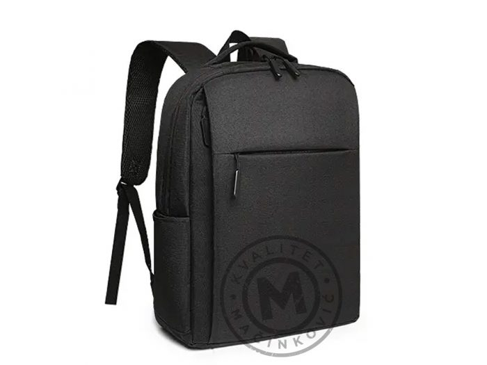 backpack-with-usb-connector-martin-title