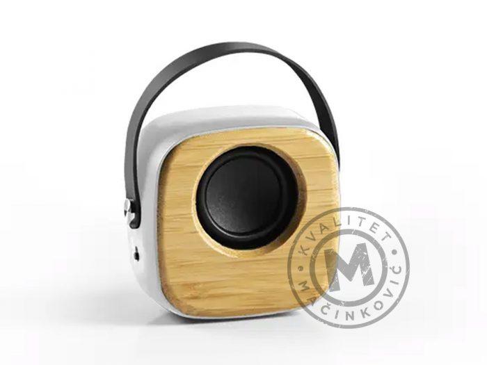 bamboo-bluetooth-speaker-ronnie-white