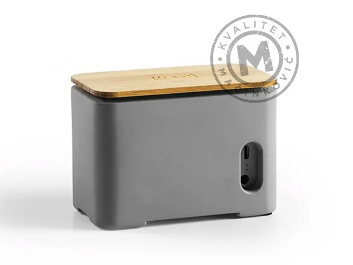 bluetooth-speaker-with-wireless-charger-brian-gray