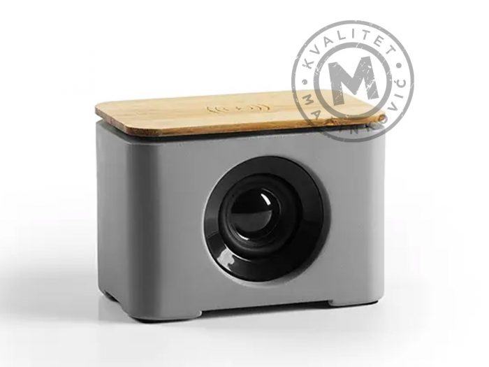 bluetooth-speaker-with-wireless-charger-brian-title