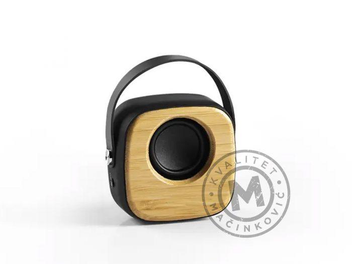 bluetooth-zvucnik-od-bambusa-ronnie-crna