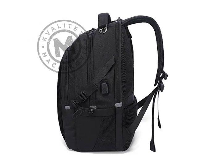 business-backpack-tirol-black