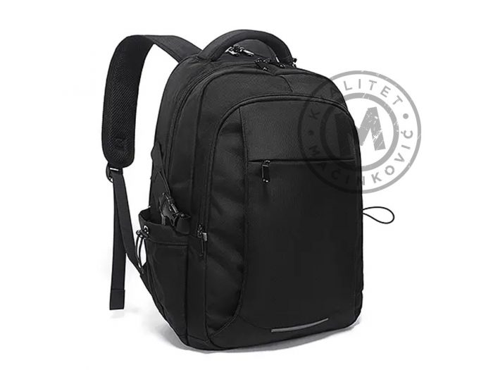 business-backpack-tirol-title
