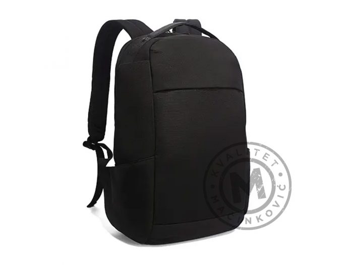business-backpack-with-usb-connector-nolan-black