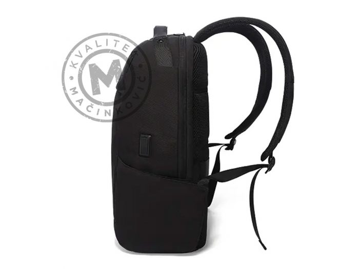 business-backpack-with-usb-connector-nolan-title