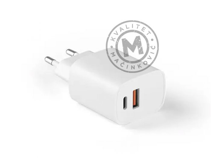 charger-for-devices-with-usb-and-type-c-output-bolt-pd-title