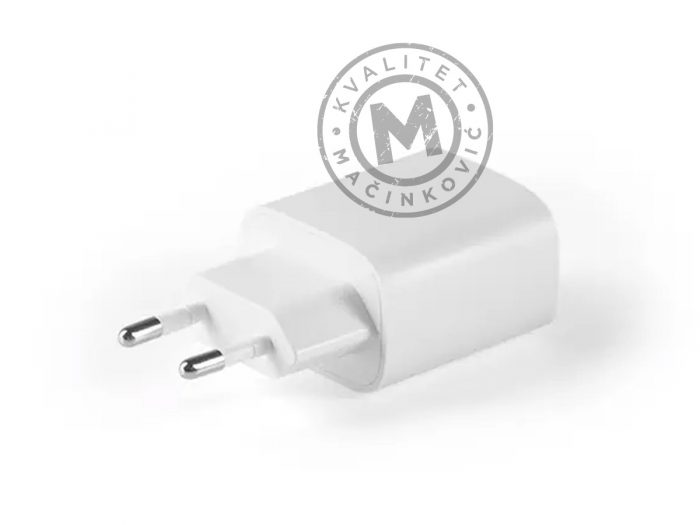 charger-for-devices-with-usb-and-type-c-output-bolt-pd-white