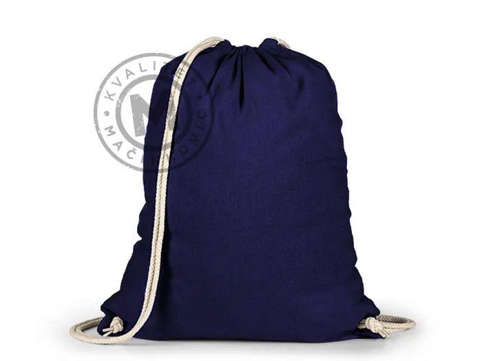 cotton-backpack-melon-color-140-blue