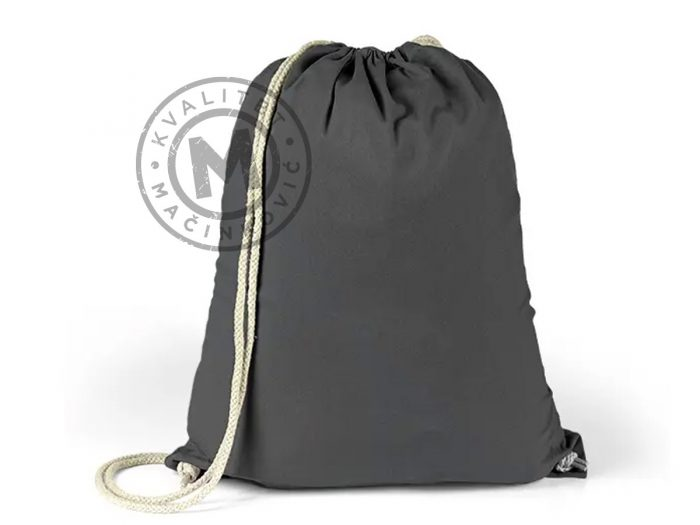cotton-backpack-melon-color-140-gray