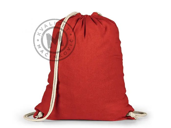 cotton-backpack-melon-color-140-red