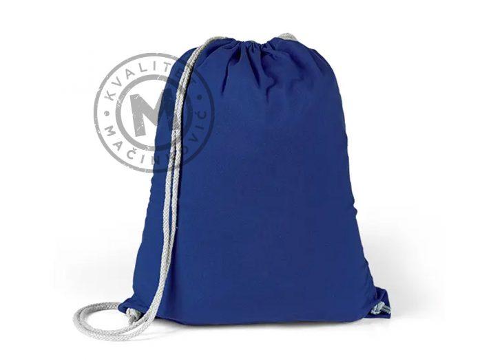 cotton-backpack-melon-color-140-royal-blue